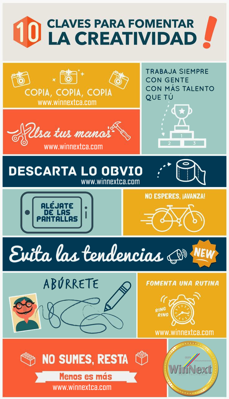 10claves