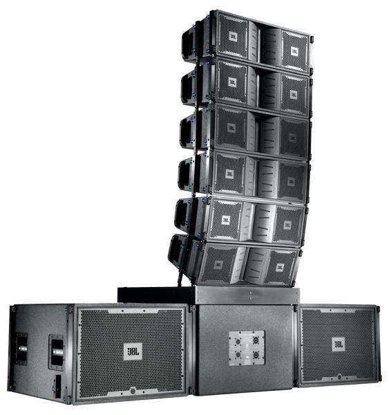 jbl-vertec-subcompact-stack