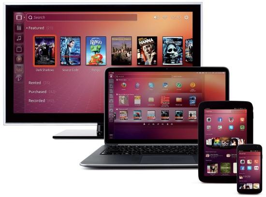 tablet 5