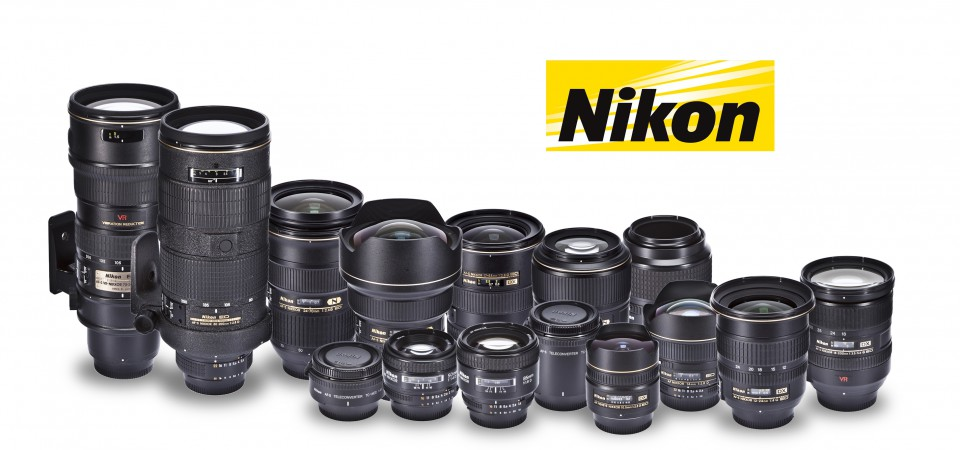 2274_objetivos-nikon1-960x450