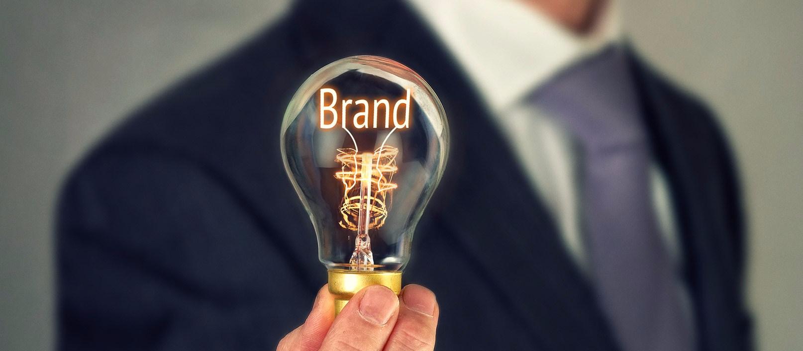 brand-lightbulb-ss-1920.jpg