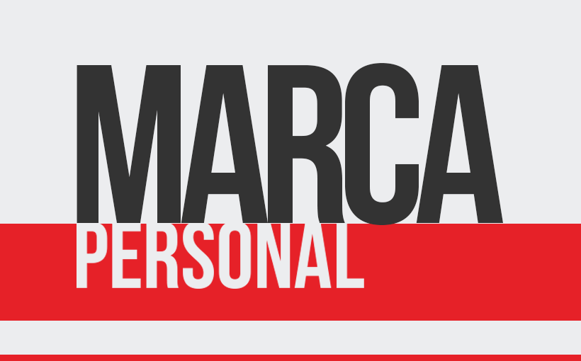 2.-Marca-Personal