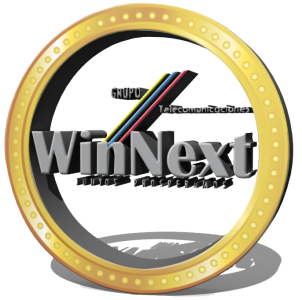 WinNext  C.A