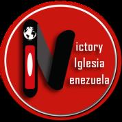 cropped-logo-viv-word-press